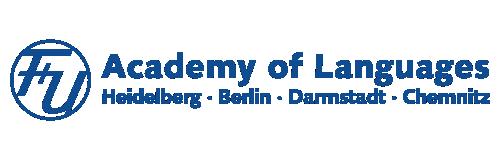Курсы немецкого языка в Германии fu