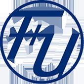 Языковая академия F+U в Гейдельберге / F+U Academy of Languages Heidelberg f+u_logo