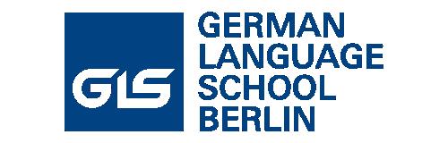 Курсы немецкого языка в Германии gls
