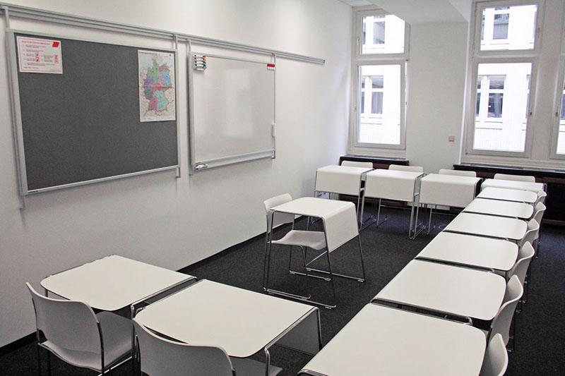 дид институт Гамбург / did deutsch-institut Hamburg (без названия)