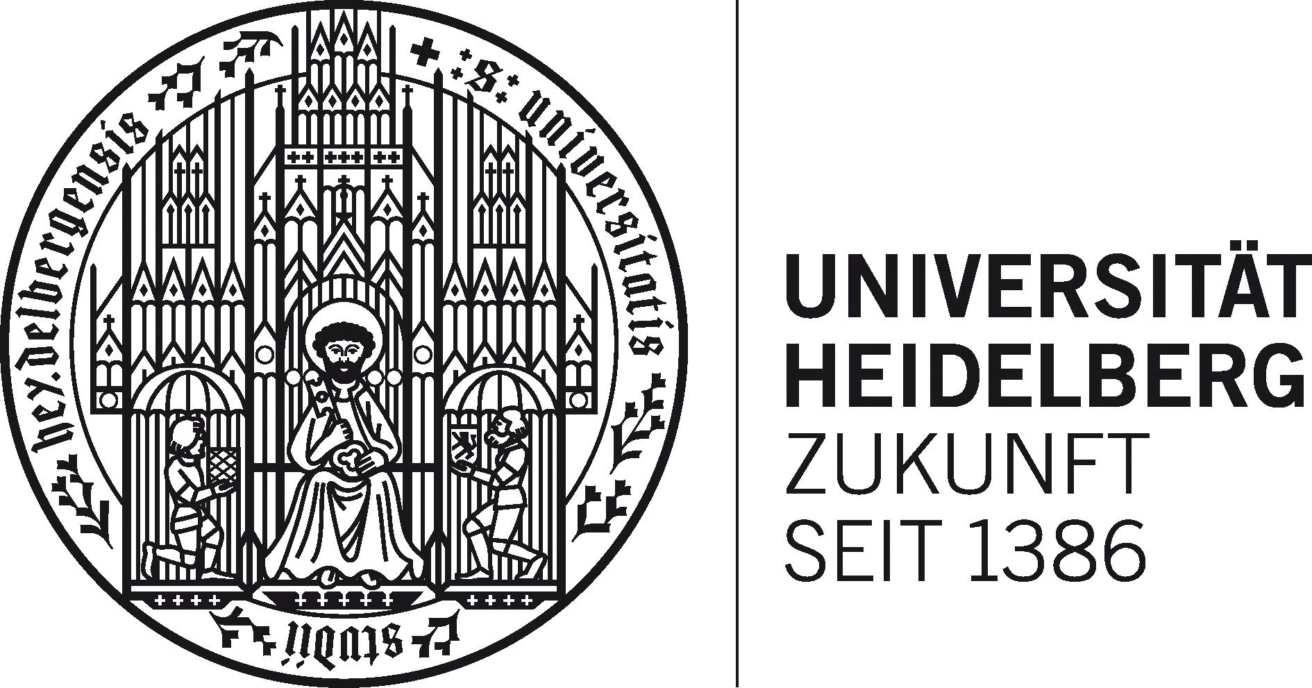 hd-logo-sw-small