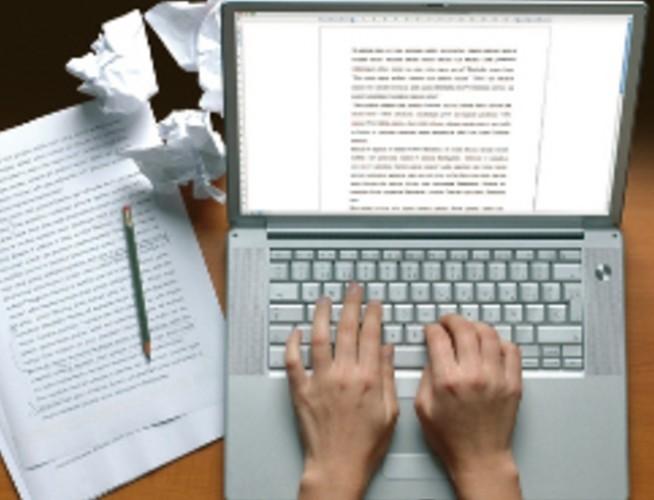 Мотивационное письмо (Motivationsschreiben) Как писать мотивационное письмо