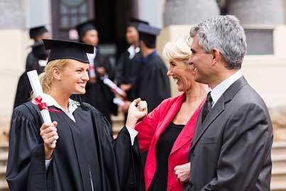 Информация для родителей об образовании Германии информация-для-родителей-об-учебе-в-германии