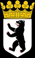 Курсы немецкого языка в Берлине logo-berlin-germania