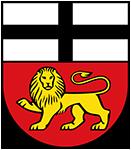 Курсы немецкого языка в Бонне logo_bonn