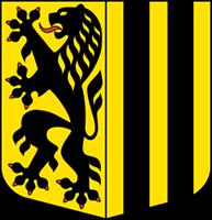 Курсы немецкого языка в Дрездене logo_dresden