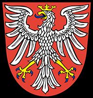 Курсы немецкого языка во Франкфурте logo_frankfurt