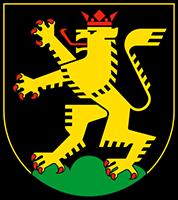 Курсы немецкого языка в Гейдельберге logo_heidelberg