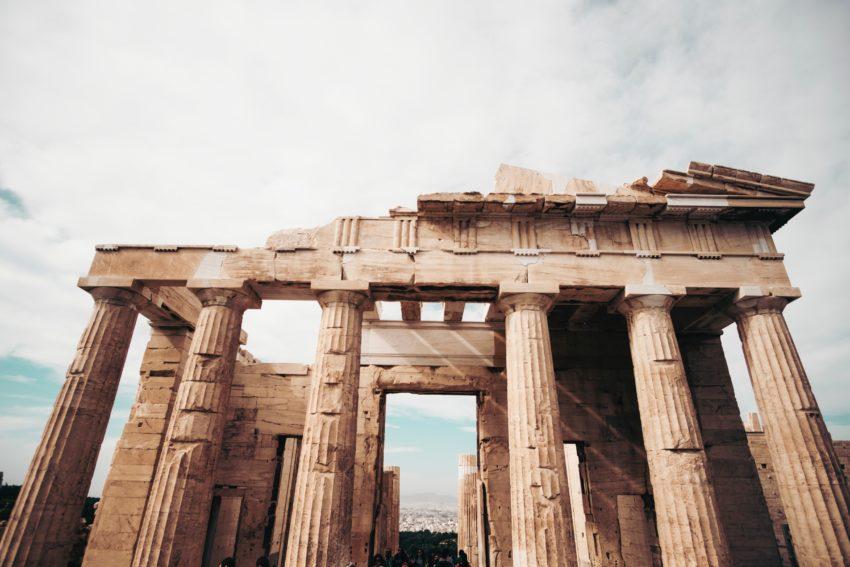 Древние европейские языки и культуры | Ältere europ. Sprachen und Kulturen