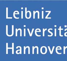 Университет Ганновера им. Лейбница