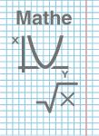Онлайн-курс подготовки к экзаменам в штудиенколлеги Германии математика для штудиенколлега-mathematik