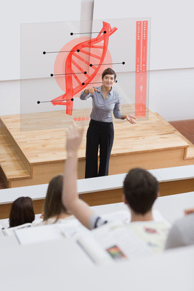 Медицинское образование в Германии Медицинское образование в Германии