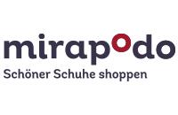 Подарки за отзывы об учёбе в Германии! mirapodo