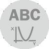 Онлайн-курс подготовки к экзаменам в штудиенколлеги Германии немецкий и математика