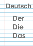 Онлайн-курс подготовки к экзаменам в штудиенколлеги Германии немецкий язык для штудиенколлега-deutsch