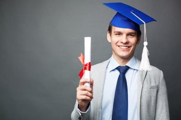 Подтверждение диплома для работы в Германии no-translate-detected_1098-1113