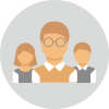 Онлайн-курс подготовки к экзаменам в штудиенколлеги Германии обмен опытом