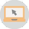 Онлайн-курс подготовки к экзаменам в штудиенколлеги Германии онлайн-курс