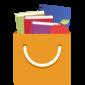 Пакет услуг «Поступление в штудиенколлег» пакет услуг поступление в штудиенколлег