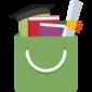 Пакет услуг «Поступление в штудиенколлег» пакет услуг поступление в вуз