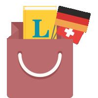 пакет услуг языковой курс
