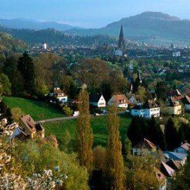 Языковые школы в Германии phoca_thumb_l_freiburg 1