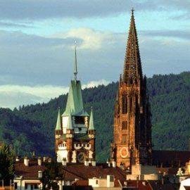 Языковые школы в Германии phoca_thumb_l_freiburg 2