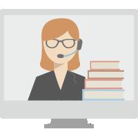 Образование для школьных учителей | Lehramtsausbildung