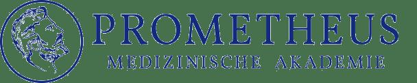 Vorsemester Medizin   Prometheus medizinische Akademie