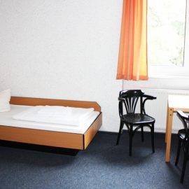 room_medium