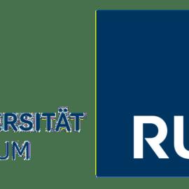 Рурский университет в Бохуме