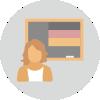 Онлайн-курс подготовки к экзаменам в штудиенколлеги Германии сделано в германии