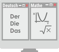 Онлайн-курс подготовки к экзаменам в штудиенколлеги Германии штудиенколлег-курс-онлайн