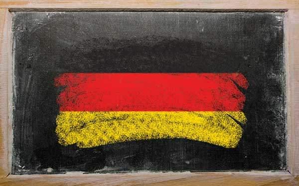 Советы по изучению немецкого языка советы-по-изучению-немецкого-языка