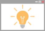 Онлайн-курс подготовки к экзаменам в штудиенколлеги Германии советы