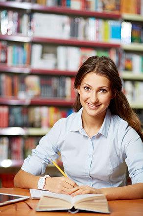 Staatsexamen - государственный экзамен в Германии