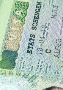 Студенческая виза в Германию studencheskaya-viza-212×300