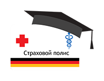 studenscheskaja-strahovka