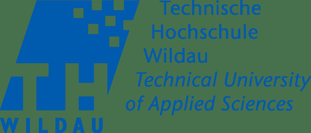 Vorsemester | Technische Hochschule Wildau