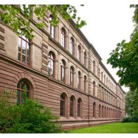universitaet-profil-historie-13-keplerstrasse_7