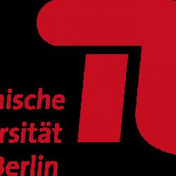 Technische Universität Berlin: краткий обзор