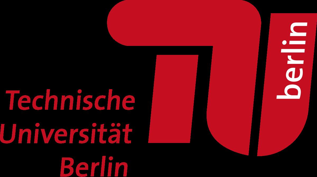 Technische Universität Berlin: краткий обзор Technische Universität Berlin: краткий обзор