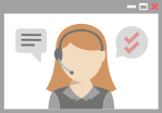 Онлайн-курс подготовки к экзаменам в штудиенколлеги Германии вебинар