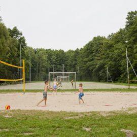 volleyball_medium