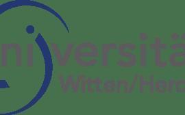 Университет Виттен-Хердеке