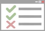 Онлайн-курс подготовки к экзаменам в штудиенколлеги Германии задания с решениями