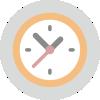 Онлайн-курс подготовки к экзаменам в штудиенколлеги Германии занятия в удобное время